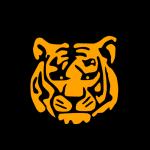 logoDRS_bd