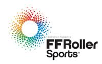 ffrollersports[1]