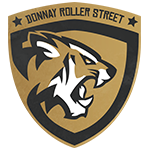 Donnay Roller Street