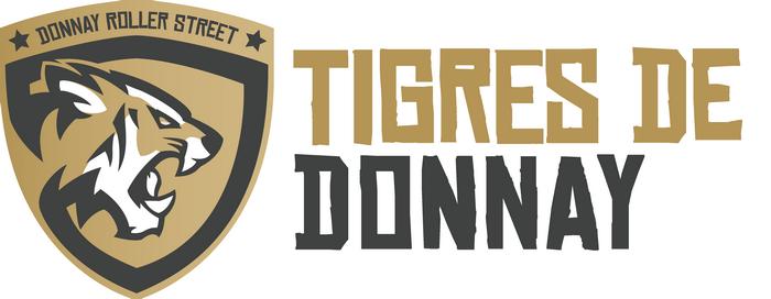 Présentation de l'équipe POUSSIN des Tigres
